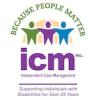 ICM Testing